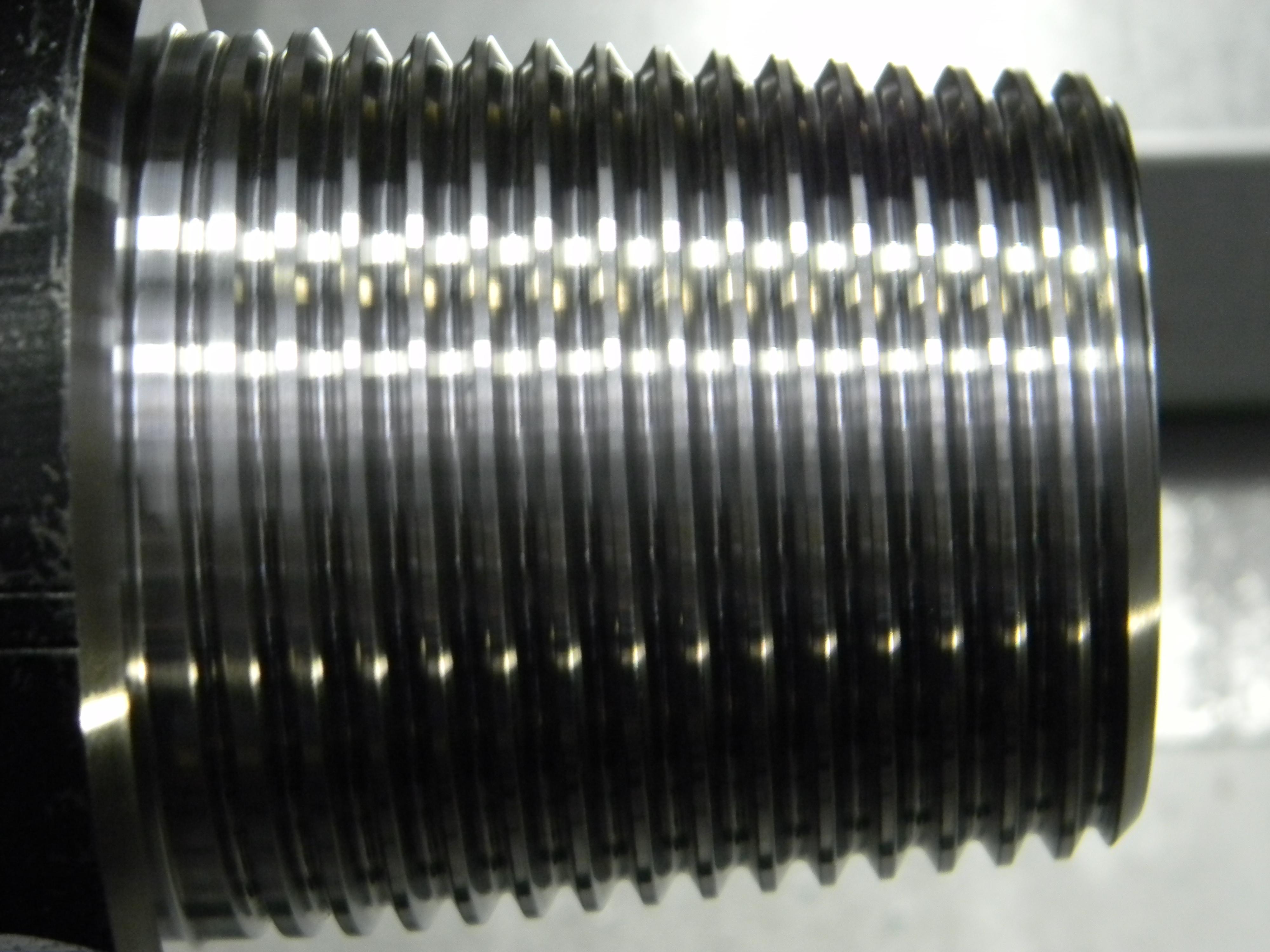 DSCN3390